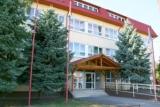 Az én iskolám: Csete Balázs Általános Iskola - Jászkisér