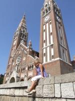 Az én városom: Szeged