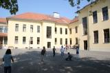 Az én iskolám: Kodály Zoltán Központi Általános Iskola - Kaposvár
