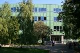 Az én iskolám: Belvárosi Általános Iskola - Dombóvár