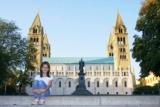 Az én városom: Pécs