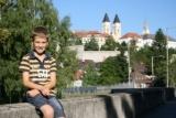 Az én városom: Veszprém