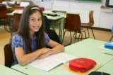 Az én iskolám: Csány-Szendrey Általános Művelődési Központ és Iskola