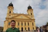 Az én városom: Debrecen
