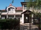 Az én iskolám: Tiszavasvári Általános Iskola