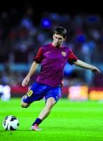Hobbi - futball
