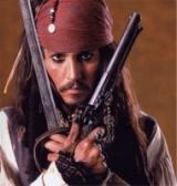 SZTÁR-TÁR: Johnny Depp