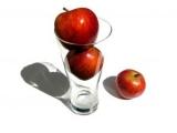 Szabolcsi gyümölcslevek