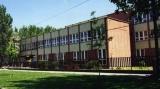 Az én iskolám: 5. számú Általános Iskola - Hatvan