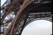 Az Eiffel-torony