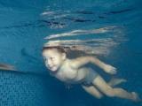 Az úszás