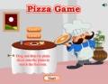Pizzaszeletek