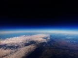 Időszerű - A Föld napja