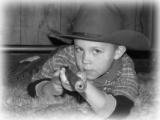 A cowboyok élete