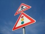 Tudni illik - a szabályos közlekedésről